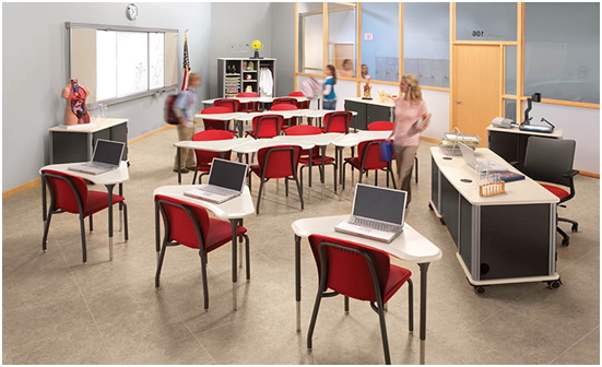 Classroom Furniture Companies ~ Classroom furniture forward