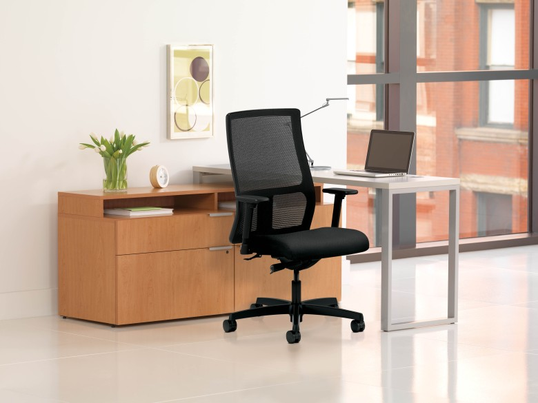 Home Office Furniture. Office hairs ables. Home Office Furniture ... - ^
