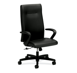 HON Ignition High-Back Task Chair