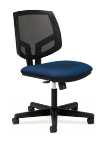 HON Volt Mesh Back Chair