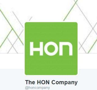 HON Social Media