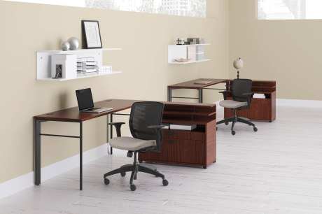 desk furniture at org showroom hon explore desks reviews chairs