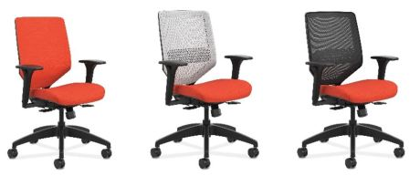 planet office furniture | the only exclusive hon online store on