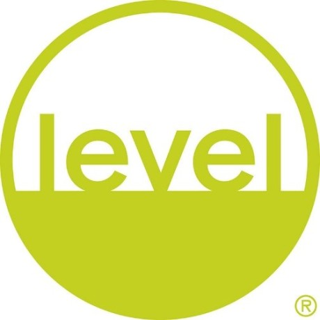 Over 75% of HON products have achieved level certification