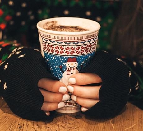 Holiday Mug_500