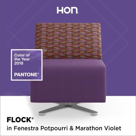 Flock_Pantone-IFP_12-2017