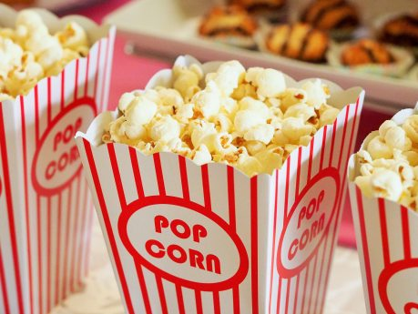 cinema-food-movie-theater-33129